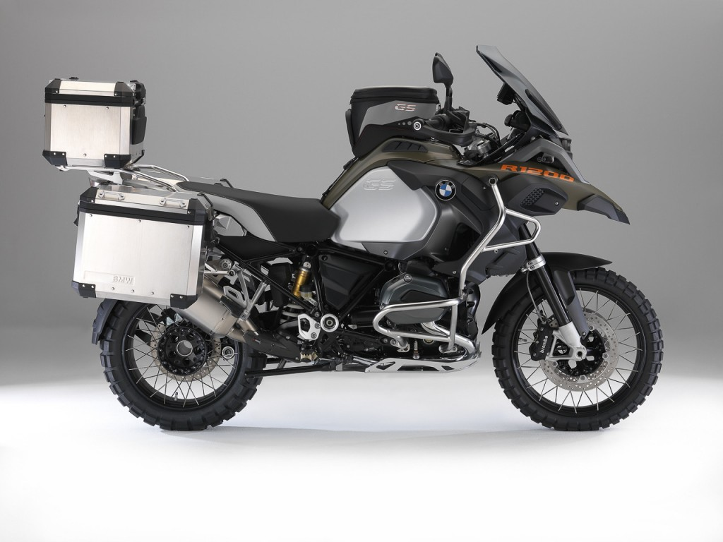 BMW-R-1200-GS-Adventure-14