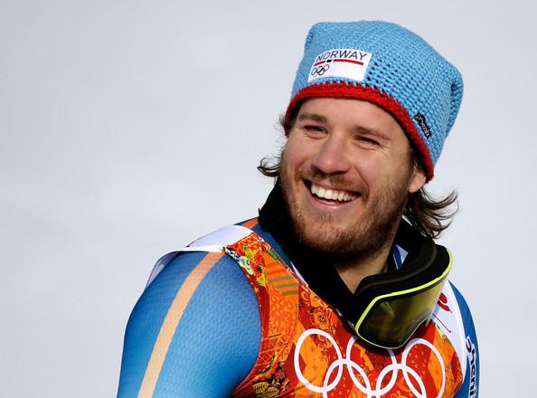 Kjetil+Jansrud+Alpine+Skiing+Winter+Olympics+qK2r6SZ40lsl