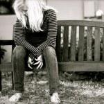 immagini-d-amore-tristi-donna