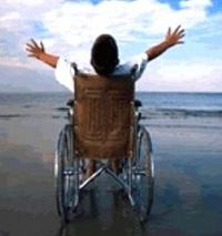Spiagge-non-accessibili-ai-diversamente-abili-423x270