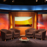 Talkshow-Set_1