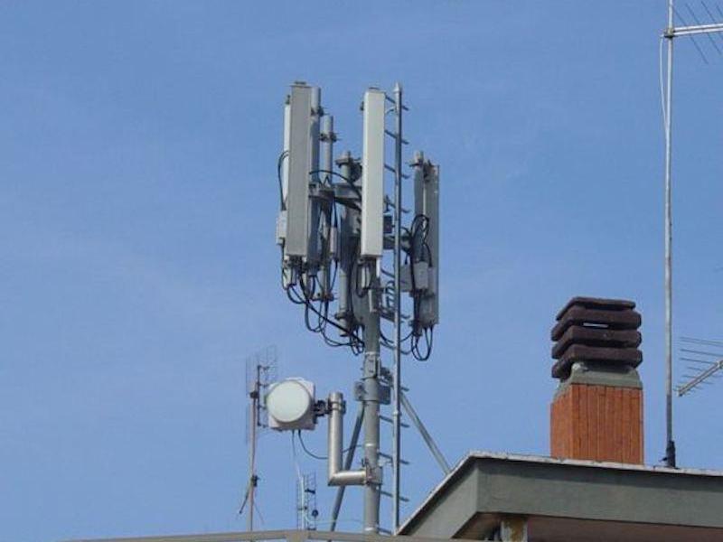 antenna_cellulari_1