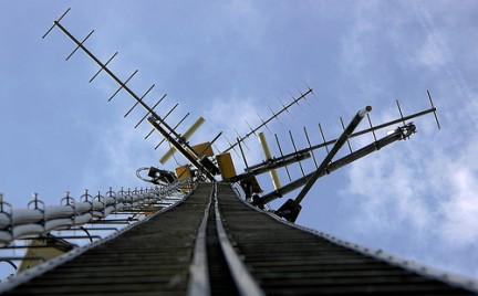 antennaradiotv
