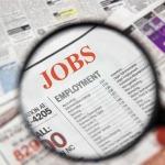 inglese-per-trovare-lavoro