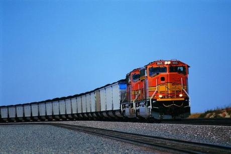 trasporto-ferroviario-merci