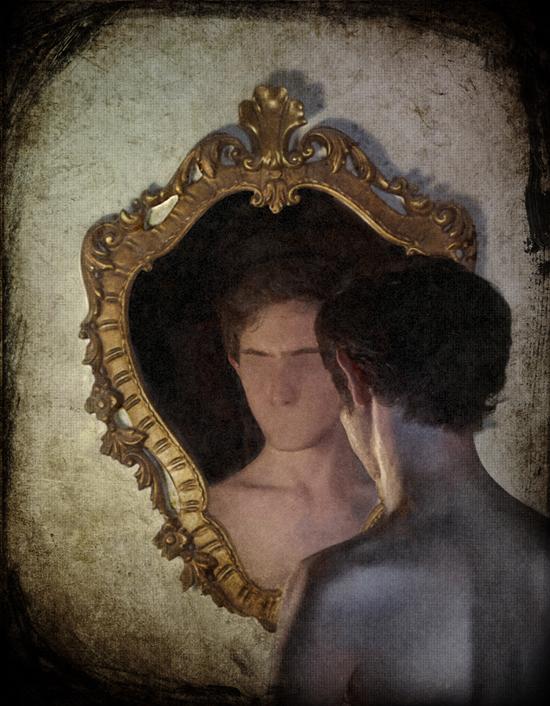 L 39 altra persona wild italy - L immagine allo specchio streaming ...