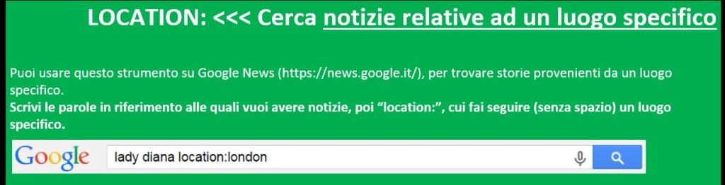 Cerca_notizie_luogo_specifico_google
