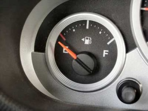 benzina2