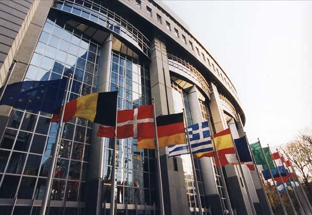 bruxellesCOMMISSIONE-EUROPEA