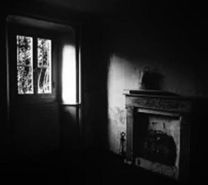 casa-disabitata