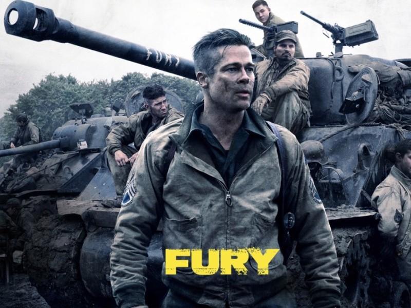 fury--1160x725