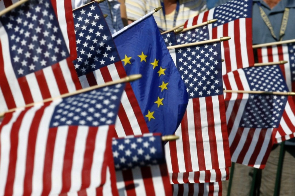 ttip-bandiere