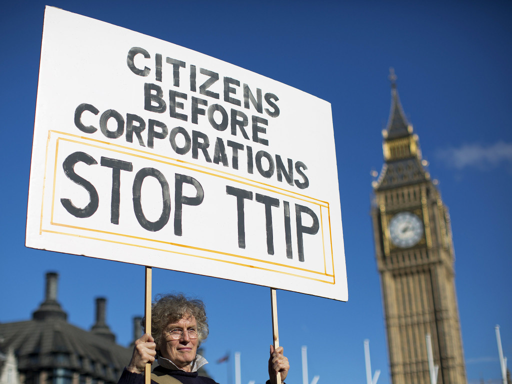 web-ttip-1-getty-v2