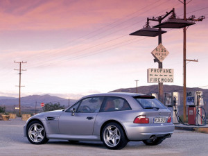 BMW-Z3_M_Coupe_mp2_pic_10297