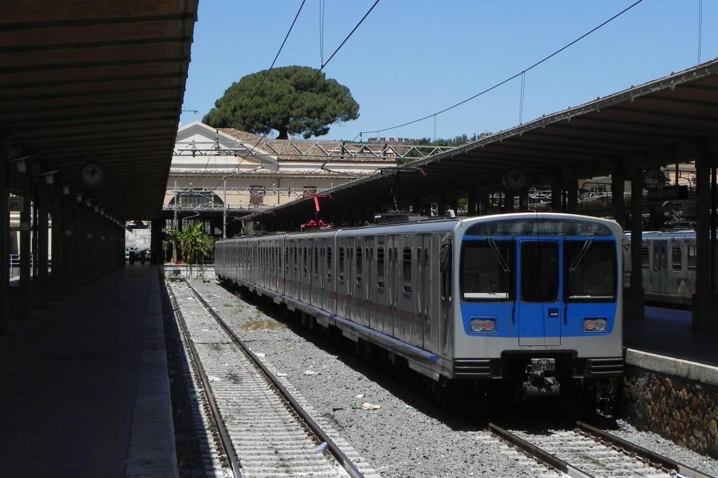 Roma-Lido,_p.ta_San_Paolo_VL01