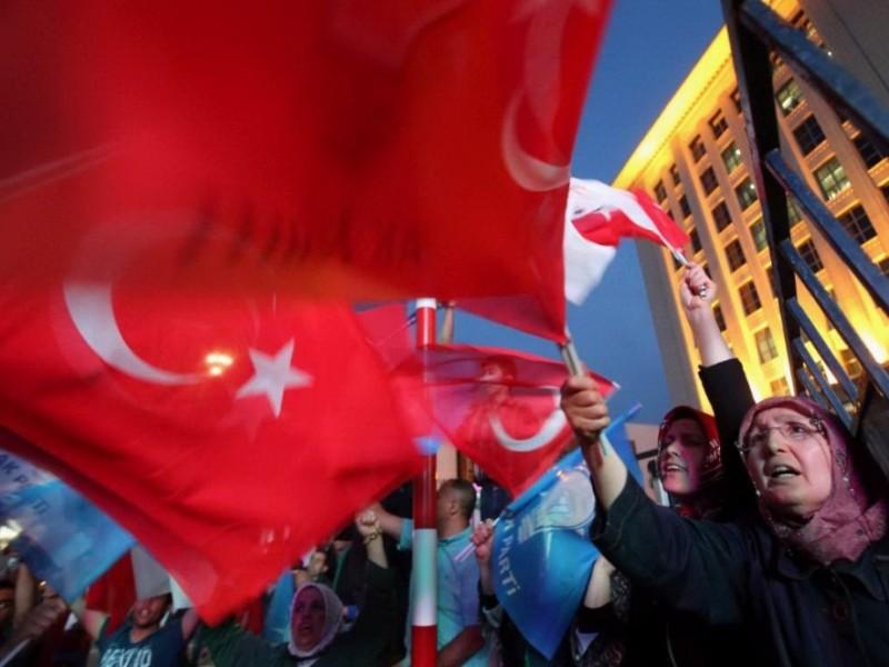 Turchia-elezioni-2-990x663