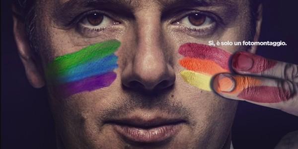 gay-pride-roma-pride-roma-gay-pride-2014-roma-cartonato-di-renzi-600x300