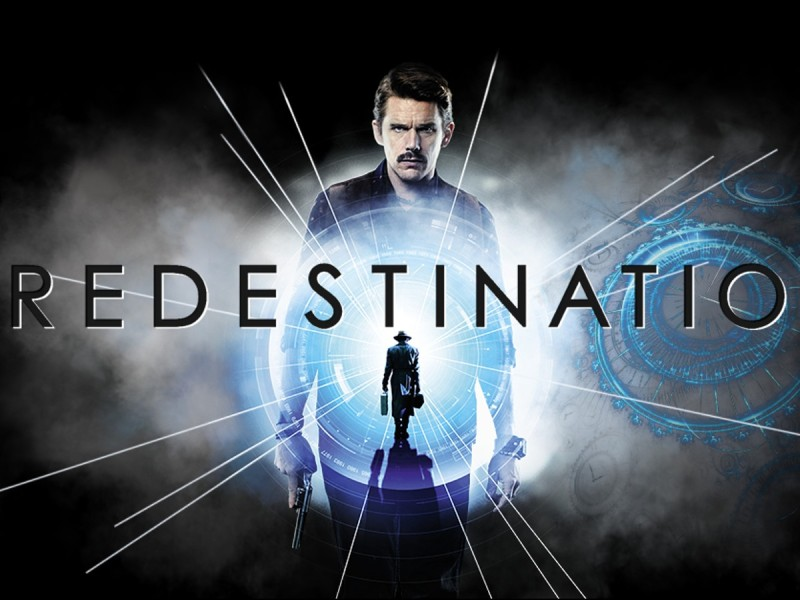 predestination-wallpaper_491832_48715