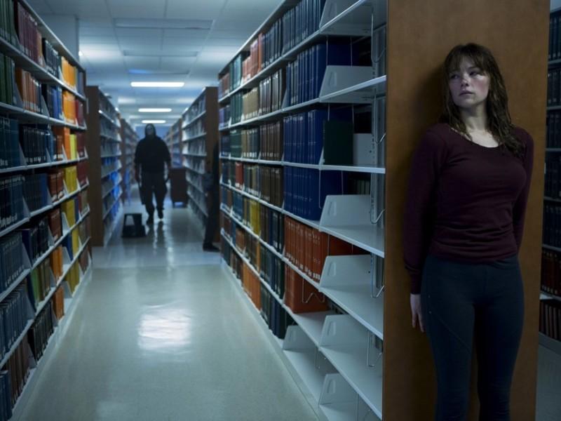 304154-kristy-is-a-nerve-shredding-nail-biting-fight-for-survival-thriller-jpeg-114844