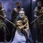RE-LEAR-MarcoBorrelli-Silvano-Toti-Globe-Theatre