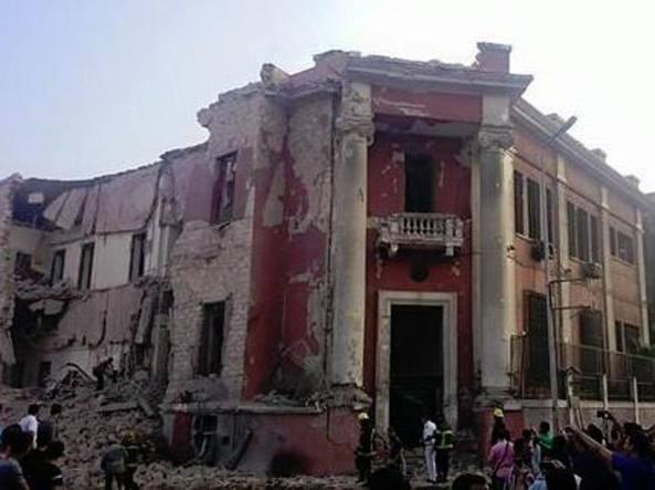 cairo-kmEC-U43100298763104EkB-1224x916@Corriere-Web-Sezioni-593x443