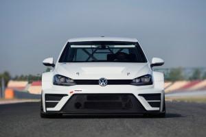 volkswagen-develops-new-golf-for-the-racetrack-150706_vw_golf_03