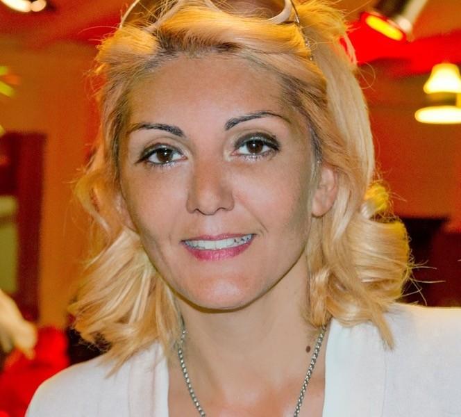 Laura-Pastore