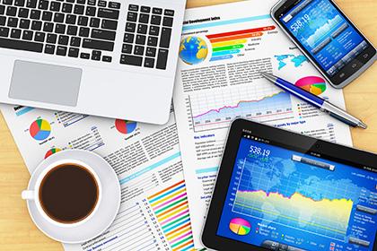 banca_digitale