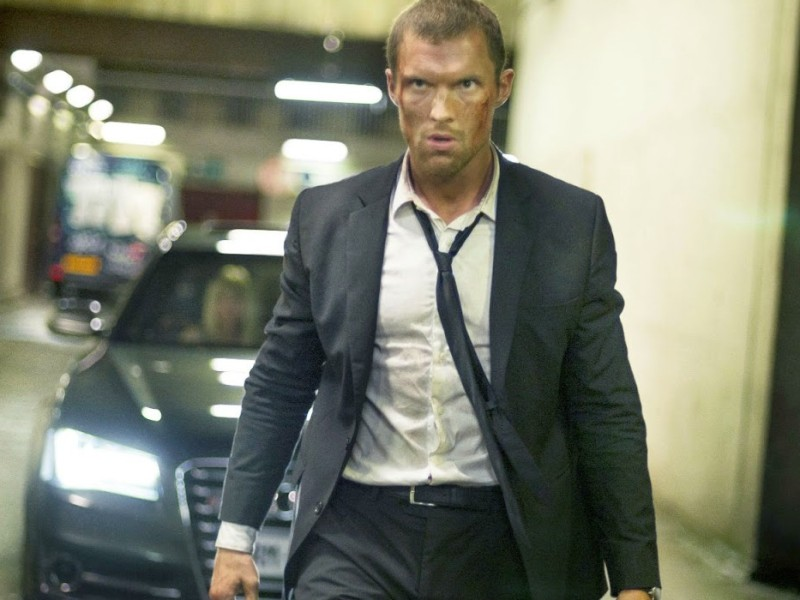 The-Transporter-Legacy-recensione