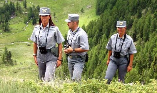 concorso-Guardie-Forestali