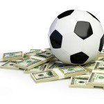 soccer-money-1160x725