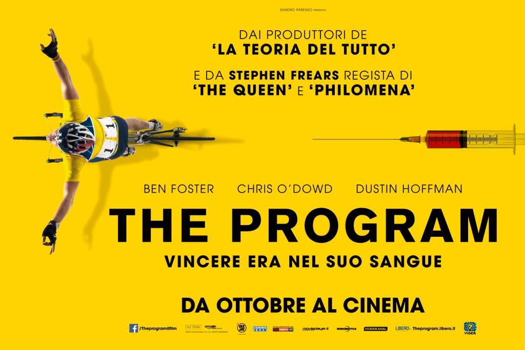 banner-the-program