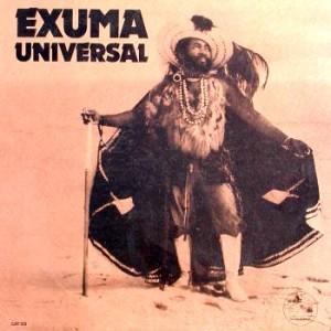 Exuma9L