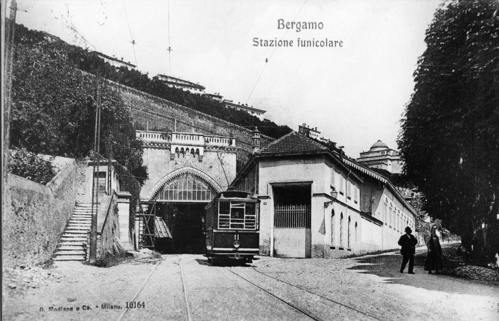 Fondaz._Bergamo_nella_Storia,_Tram_di_Bergamo_03
