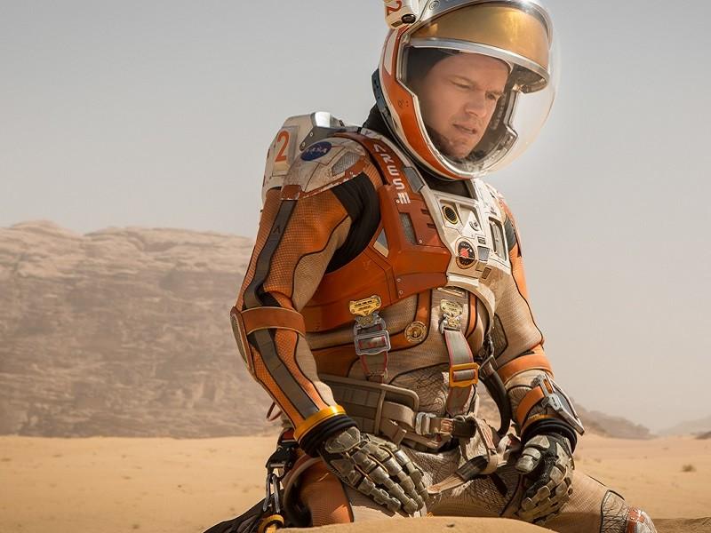 Matt-Damon-as-Mark-Watney-in-The-Martian