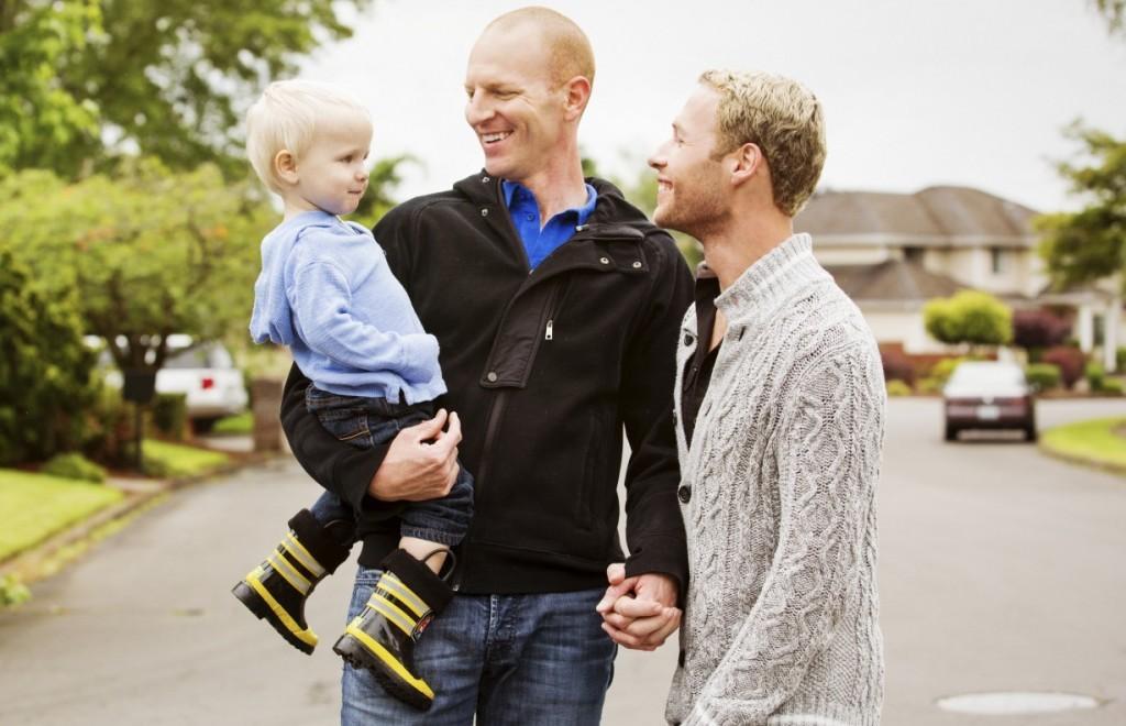 adozione-gay-1024x660