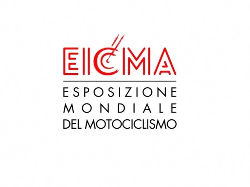 EICMA-2015--1160x693