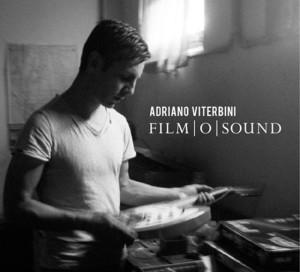 Adriano Viterbini 1