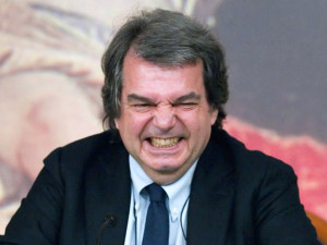 Renato_Brunetta_1