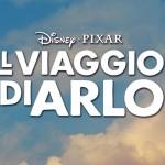 Il viaggio di Arlo, il passo falso della pixar