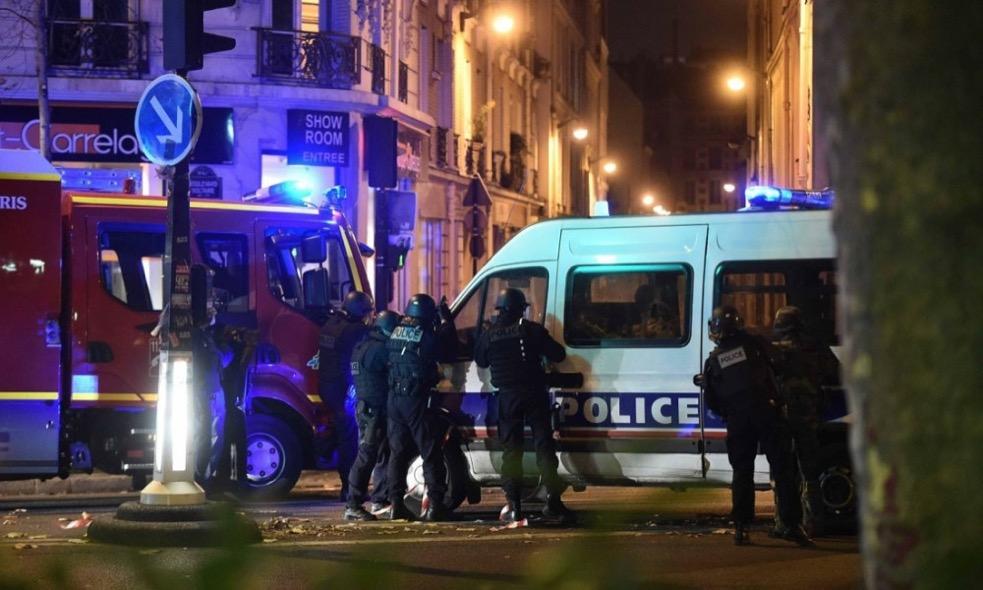 parigi-attentati14-1000x600