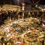 terrorismo-islamico-parigi