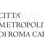 Città-Metropolitana-Roma-Capitale-Statuto