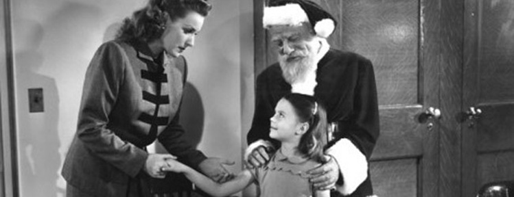 I film da vedere per una Natale all'insegna del cinema MIRACOLO-SULLA-34^-STRADA