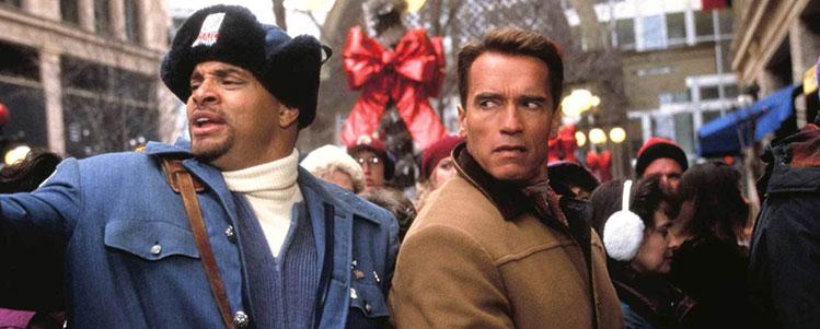 Natale, i film da vedere durante le feste UNA-PROMESSA-È-UNA-PROMESSA