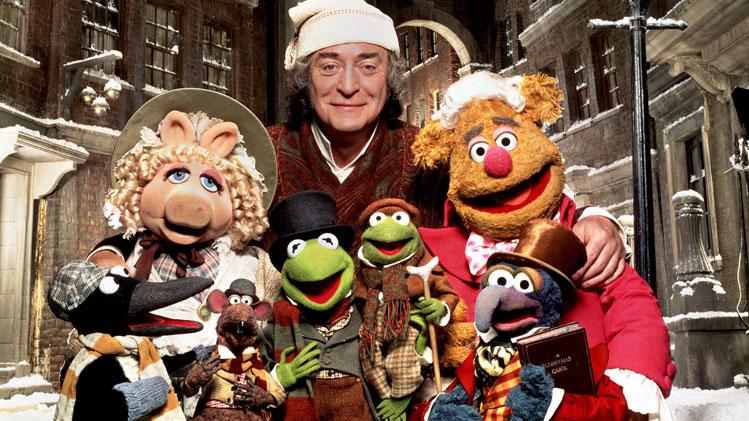 festa-in-casa-muppet