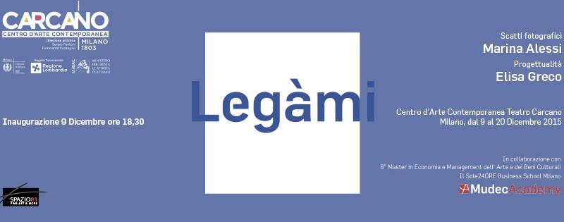 legami-teatro-carcano-Milano