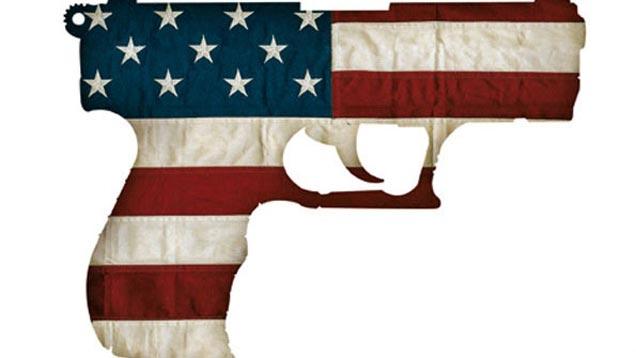 usa-lobby-stati-uniti-armi-da-fuoco