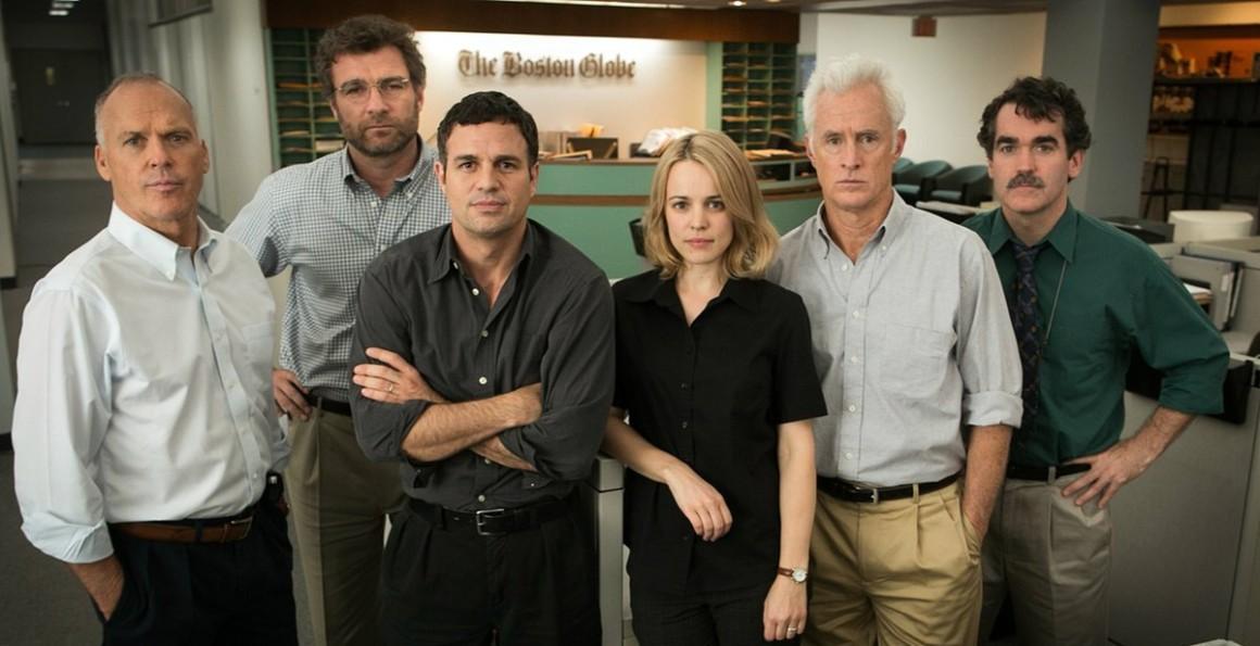 il-caso-spotlight-cast