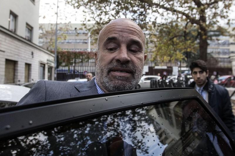 Fonte: giornalettismo.com